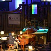 2015-01-31_Konzert_Videotechnik600px